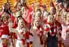 http://www.totalprosports.com/wp-content/uploads/2012/06/Hot-Euro-2012-fans-43.jpg