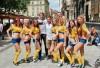 http://www.totalprosports.com/wp-content/uploads/2012/06/Hot-Euro-2012-fans-6.jpg
