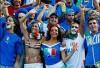 http://www.totalprosports.com/wp-content/uploads/2012/06/Hot-Euro-2012-fans-62.jpg
