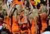 http://www.totalprosports.com/wp-content/uploads/2012/06/Hot-Euro-2012-fans-63.jpg