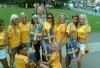 http://www.totalprosports.com/wp-content/uploads/2012/06/Hot-Euro-2012-fans-68.jpg