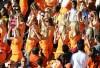 http://www.totalprosports.com/wp-content/uploads/2012/06/Hot-Euro-2012-fans-79-520x374.jpg