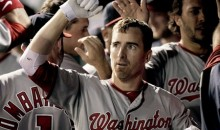 Stat Line Of The Night — 6/26/12 — Adam LaRoche