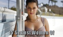 15 Sexiest Women Of Wimbledon 2012