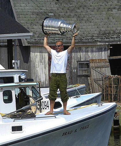 brad-richards-stanley cup fishing