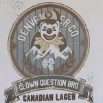 clown question bro beer bryce harper colorado rockies