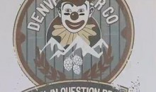 "With Bryce Harper In Town, Denver Beer Company Is Selling ""Clow Question Bro"" Beer (Video)"