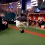 courtney hawkins back flip