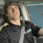 drew brees who dat cabbie