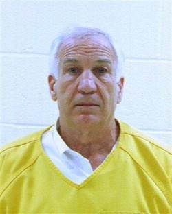 penn state abuse scandal