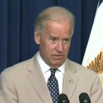 joe biden jealous of jimmy rollins