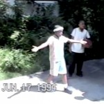 lebron james home movies