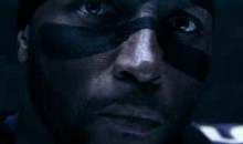 Ray Lewis Stars In Madden NFL 13 E3 Trailer (Video)