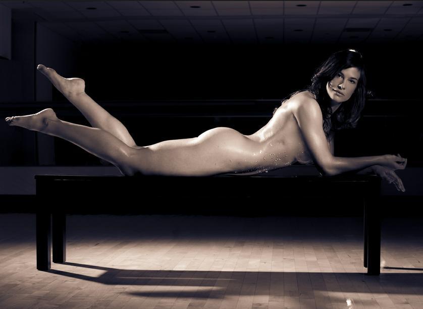 canadian women nude photos