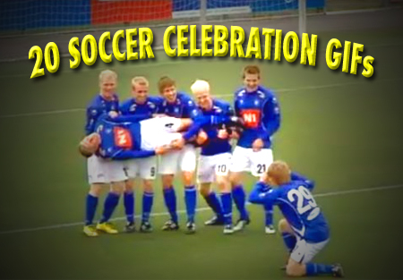 soccer celebration gifs