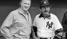 This Day In Sports History (June 18th) — Billy Martin