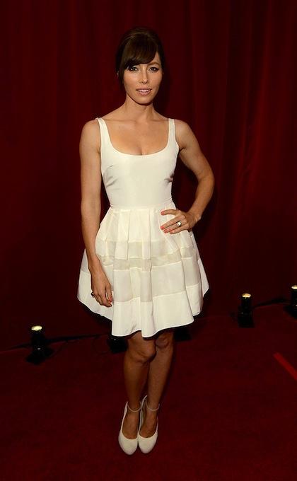 13-Jessica-Biel-on-red-carpet-at-2012-ESPY-Awards