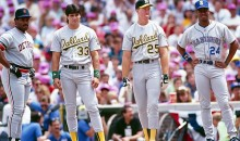This Day In Sports History (July 10th) – 1990 MLB All-Star Game