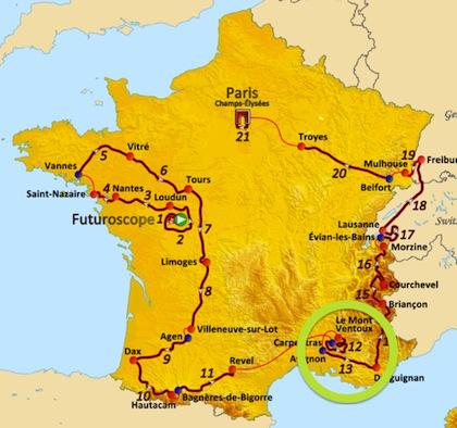 #3 2000 tour de france death