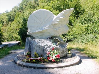 #4 fabio casartelli memorial