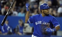 Edwin Encarnacion Sued By Woman For $11.5M; Accused of Knowingly Giving STDs