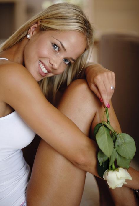 http://www.totalprosports.com/wp-content/uploads/2012/07/Antonija-Mi%C5%A1ura-13.jpg