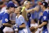http://www.totalprosports.com/wp-content/uploads/2012/07/Haley-Reinhart-celeb-all-star-game-2-520x270.jpg