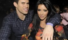 Kris Humphries Has Last Laugh In Dispute With Kanye West