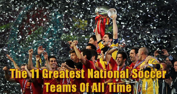 Spain-Euro-2012-Champions
