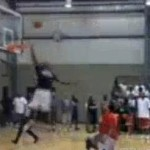angelo sharpless dunk