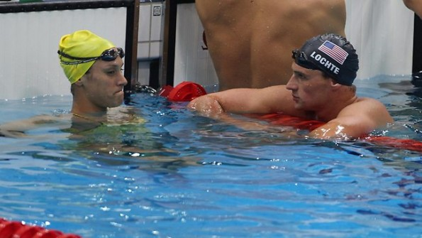 blair-evans-and-ryan-lochte