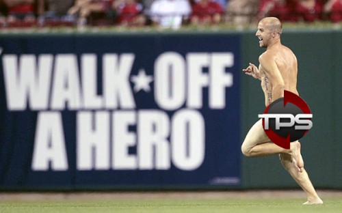 cardinals phillies streaker may 2012