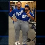 collins and teaford in broxton's pants