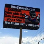 dumervil denver billboard stick with the guns