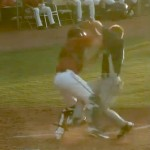 home plate collision stryker trahan