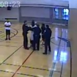 james bishop toronto arrest