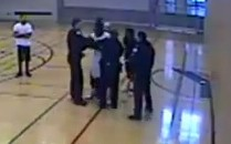 Man Violently Arrested at Toronto YMCA is Sueing Police and YMCA (Video)
