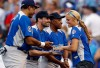 http://www.totalprosports.com/wp-content/uploads/2012/07/jennie-finch-celeb-all-star-game-1-520x392.jpg