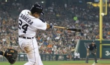 Stat Line Of The Night — 7/4/12 — Miguel Cabrera