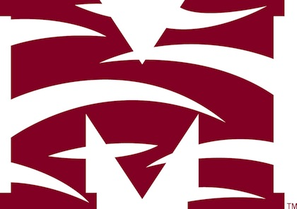 morehouse athleteics logo