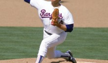 This Day In Sports History (July 31st) — Nolan Ryan