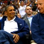 obama impressed by lebron james dunk