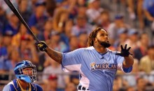 Stat Line Of The Night — 7/9/12 — Prince Fielder