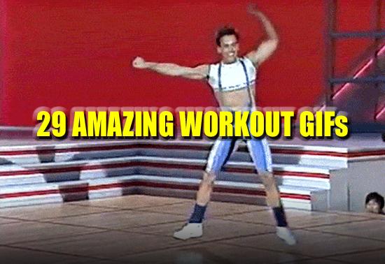 workout gifs