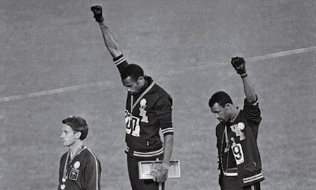 13-Tommie-Smith-and-John-Carlos-olympics-scandals-controversies