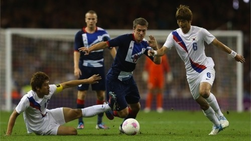 2012-olympics-mens-soccer-korea-great-britain