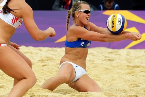 #29 2012 summer olympics beach volleyball maria virginia zonta argentina
