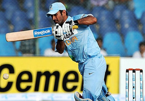 Mahendra-Singh-Dhoni highest paid athletes