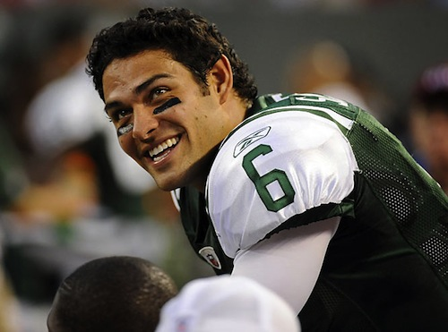 38 mark sanchez
