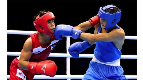 #5 mark barriga philippines boxing olympics